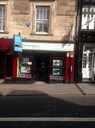 Thumbnail Retail premises to let in 17A, Castle Gates, Shrewsbury, Shropshire