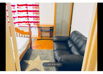 Thumbnail 3 bed flat to rent in Water Eaton Road, Bletchley