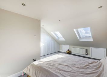 Thumbnail 4 bed terraced house for sale in Frogley Road, East Dulwich