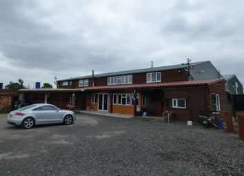 Thumbnail 9 bed property for sale in Longney Road, Hardwicke, Gloucester