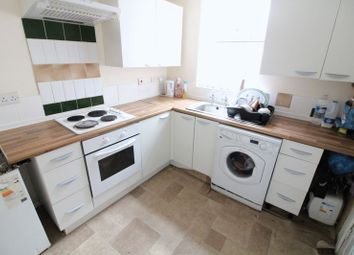 Thumbnail 1 bedroom flat for sale in Wellington Street, Luton