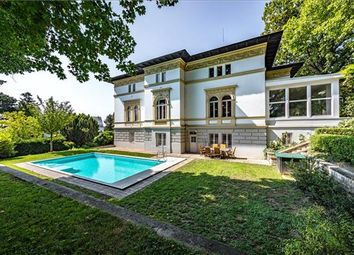 Thumbnail 5 bed detached house for sale in Vienna, Austria