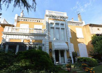 Thumbnail 8 bed detached house for sale in Rhône-Alpes, Drôme, Valence