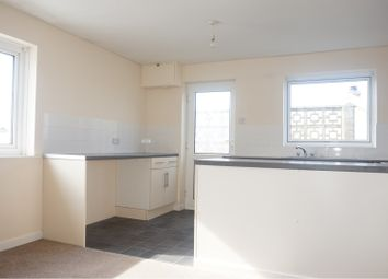 Thumbnail 3 bed detached bungalow to rent in Wheal Golden Drive, Newquay