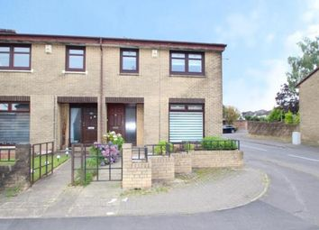 3 bed end terrace house for sale in Braidfauld Street, Tollcross, Glasgow G32