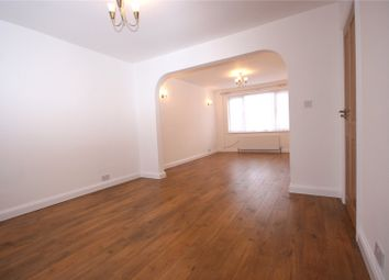 Thumbnail 3 bed shared accommodation to rent in Tadworth Road, London