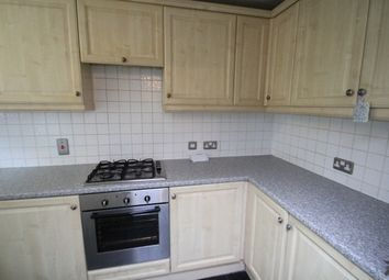 Thumbnail 2 bedroom flat to rent in Paddock Close, South Darenth