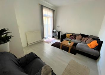 4 bed terraced house to rent in Station Road, London E7