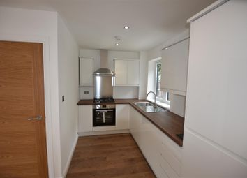 Thumbnail 3 bed semi-detached house to rent in Walfords Close, Newhall, Harlow