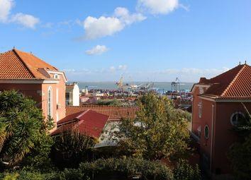 Thumbnail 2 bed property for sale in Beato, Beato, Lisbon, Lisbon, Lisbon, Portugal