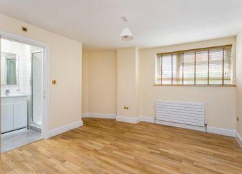 Thumbnail 2 bedroom flat to rent in High Street, Ascot, Berkshire