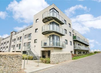 2 bed flat for sale in Chichester House, 1 The Waterfront, Worthing, West Sussex BN12
