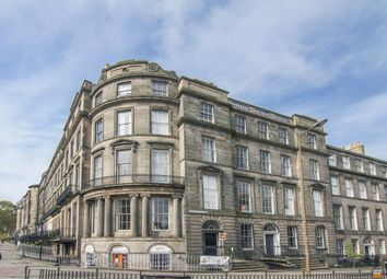 Thumbnail 2 bed flat for sale in 3 Annandale Street, New Town, Edinburgh