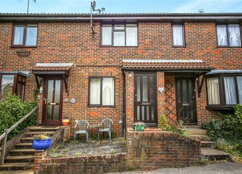 Thumbnail 1 bedroom terraced house for sale in Archway Mews, Dorking, Surrey