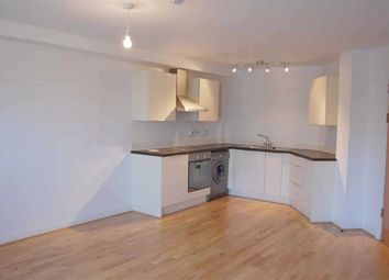 Thumbnail 2 bedroom flat to rent in St. Georges Street, Bolton, Bolton