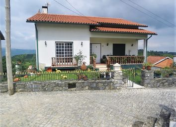 Thumbnail 4 bed detached house for sale in Penela, São Miguel, Santa Eufémia E Rabaçal, Penela, Coimbra, Central Portugal
