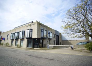 Thumbnail Office to let in Atlantic House Commerce Street, Aberdeen