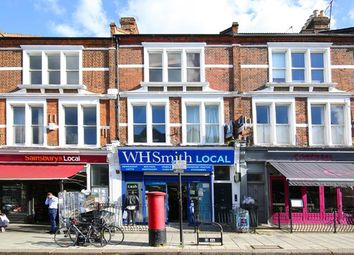 Thumbnail Retail premises to let in 34, Abbeville Road, London