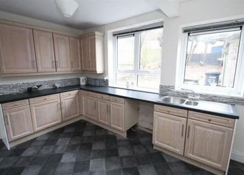 3 bed terraced house to rent in Aikman Avenue, Leicester LE3