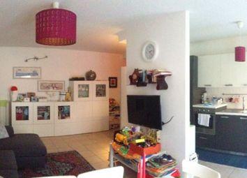 Thumbnail 2 bed apartment for sale in San Vito Chietino, Chieti, Abruzzo