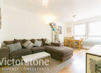 Thumbnail 1 bedroom flat for sale in Malden Road, Kentish Town, London