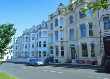 2 bed flat for sale in Stanley Mount West, Ramsey IM8