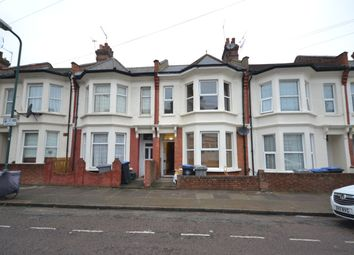 Thumbnail 4 bed property to rent in Gowan Road, London
