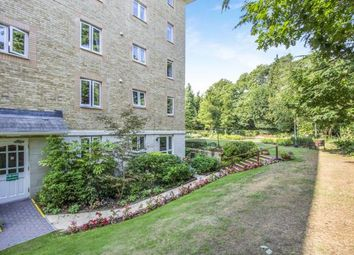 1 bed property for sale in 14 The Avenue, Poole, Dorset BH13