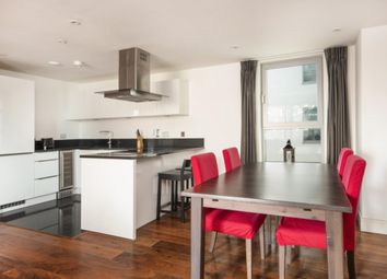 Thumbnail 3 bed flat to rent in 10 Rochester Row, Westminster, London