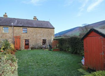 Thumbnail 3 bed barn conversion for sale in Thornley Road, Chaigley, Clitheroe