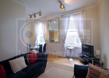 Thumbnail 2 bed flat to rent in Redcliffe Square, Earls Court