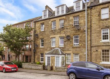 Thumbnail 1 bed flat for sale in 18A Kirkhill Road, Penicuik