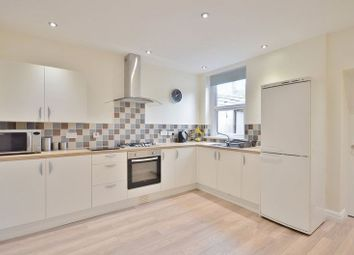 Thumbnail 2 bed terraced house for sale in Cumberland Street, Workington