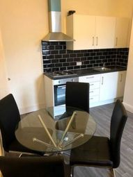 4 bed shared accommodation to rent in Wellington Terrace, Salford M5