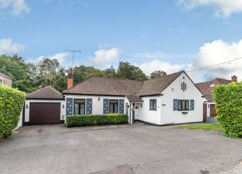 4 bed bungalow for sale in Lower Road, Denham, Uxbridge UB9