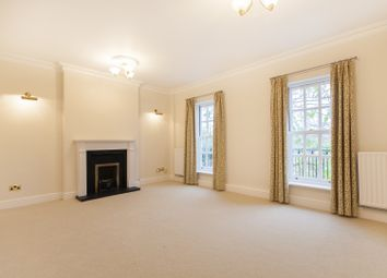 Thumbnail 4 bedroom town house to rent in Merrivale Square, Oxford