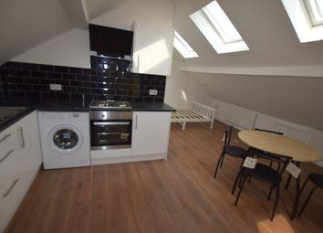 Thumbnail Studio to rent in Meadowhead, Sheffield