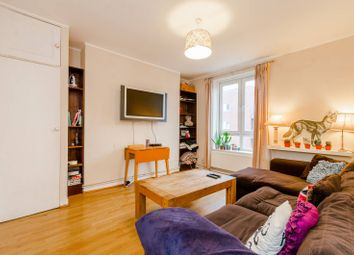 Thumbnail 3 bed flat for sale in Retreat Place, Homerton