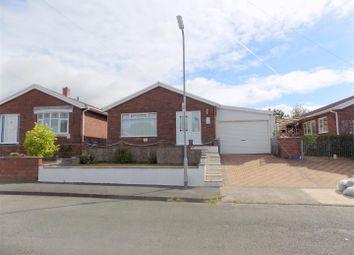 Thumbnail 3 bedroom property for sale in Delffordd, Pontardawe, Swansea