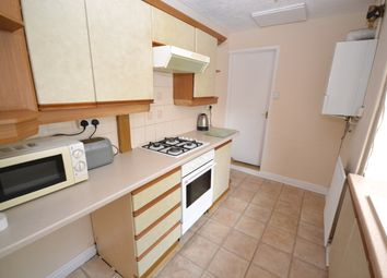 Thumbnail 2 bedroom terraced house to rent in Watlands View, Newcastle