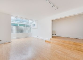 Thumbnail 2 bed property to rent in Milton House, Fernshaw Road, London