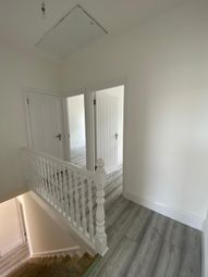 3 bed detached house to rent in Jersey Road, Ilford IG1