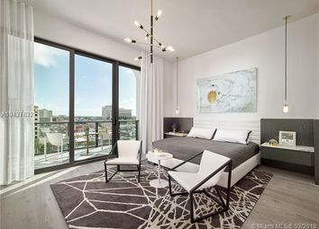 Thumbnail 2 bed apartment for sale in 257 Giralda Av, Coral Gables, Florida, United States Of America