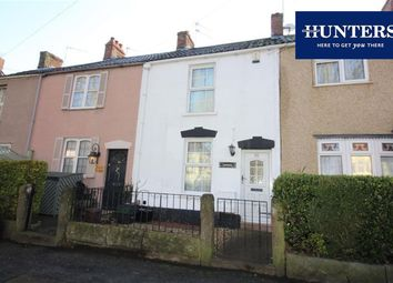 2 bed terraced house for sale in Downend Road, Fishponds, Bristol BS16