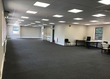 Thumbnail Office to let in Gambrel Road, Northampton