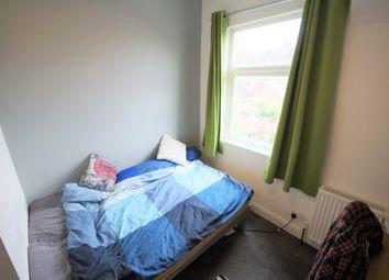 Thumbnail Room to rent in Gresham Street, Upper Stoke, Coventry