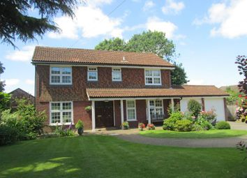 4 bed detached house for sale in Rosebriars, Caterham CR3