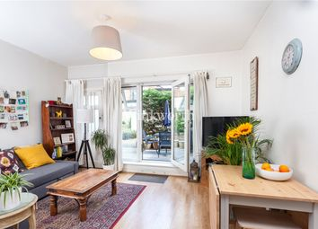 1 bed flat for sale in Greyhound Hill, London NW4