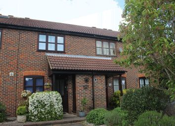 2 bed property for sale in Bond Street, Englefield Green, Egham TW20