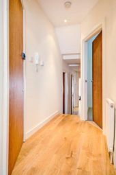 Thumbnail 2 bed flat to rent in Probert Road, London
